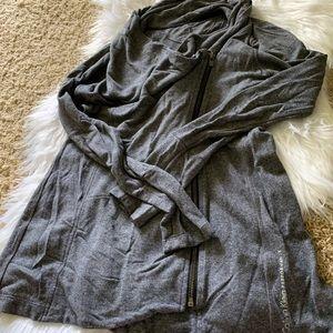 Calvin Klein Jacket and Pants